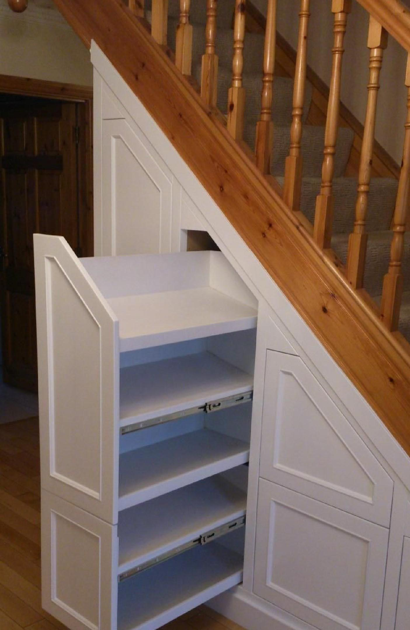 Carpentry Services Meath