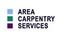 Area Carpentry Services